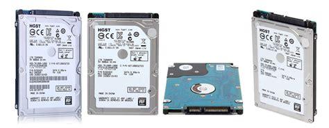 Hitachi 2 5 7200rpm 1tb ổ cứng hdd hgst 1tb 2 5 quot 7200rpm