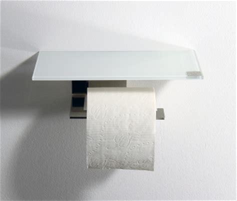 wc papierhalter mit feuchttuchbox azizumm shop f 252 r modernes design ihr onlineshop f 252 r