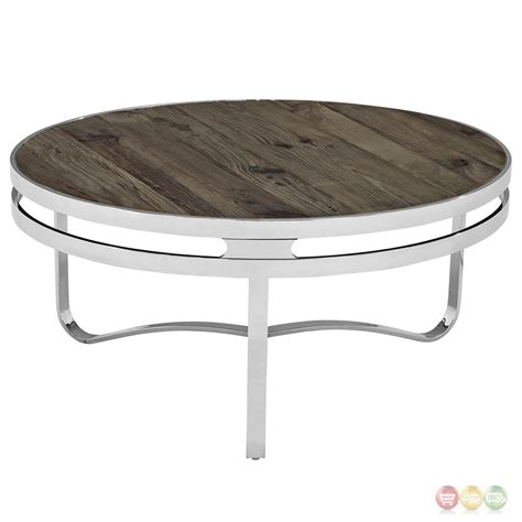 wood top coffee table wood top coffee table modern coffee table
