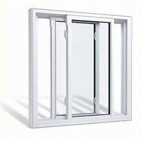 aluminum waterproof sliding basement window buy sliding