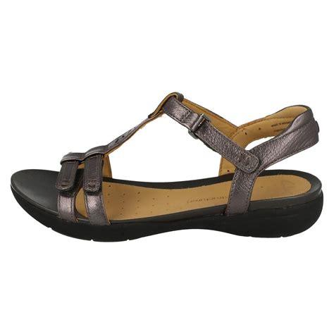 casual sandals c ladies clarks unstructured casual sandals un vaze ebay