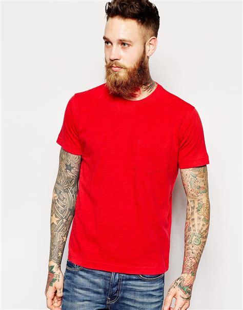 Tshirt C A T One Tshirt t shirt custom shirt