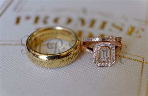 wedding rings jewelry redesign near me remodelling