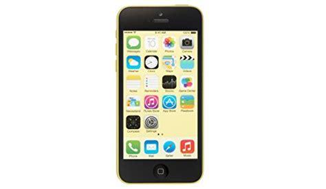 best price iphone 5c unlocked apple iphone 5c 32gb unlocked yellow iphone