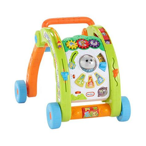 Toddler Toys - 2017 picks best toys for toddlers babycenter
