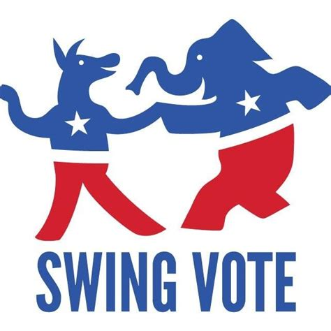 swing vote swing vote ultimate swingvotedc