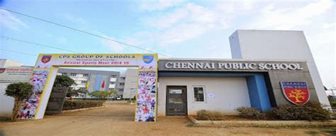 Systems In Business Mba Madras by Top 10 Best Schools In Chennai Lifestyle Parenting