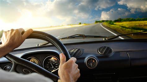 lifestar driving school home