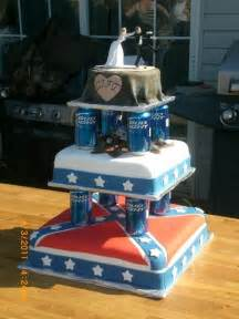 Rebel Flag Home Decor 25 Best Ideas About Wedding Cakes On Camo Wedding Cakes Cakes And