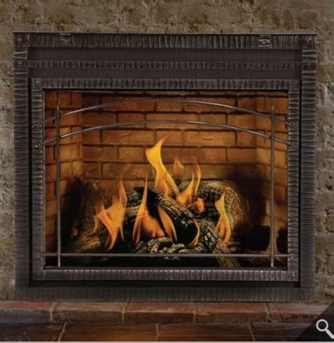 Napoleon Ventless Fireplace by 17 Best Ideas About Direct Vent Fireplace On
