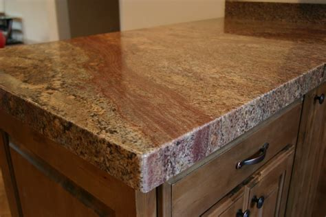 Crema Bordeaux Granite Countertops by The Granite Gurus Crema Bordeaux Second Kitchen