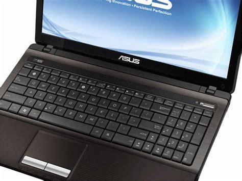 Asus Laptop X53u Driver For Windows 8 asus altec lansing srs laptop drivers
