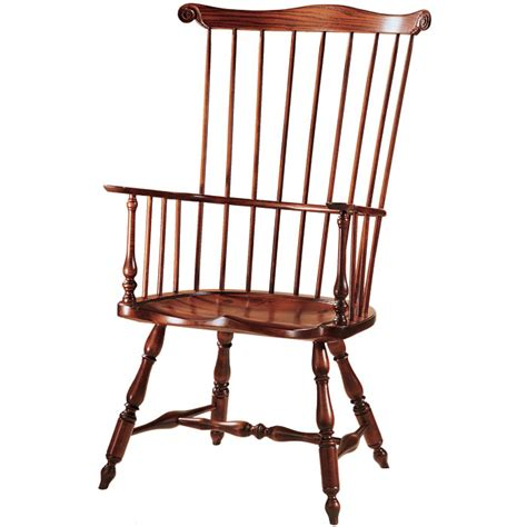 comb back chair antique antique comb back chair pictures