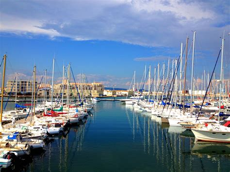 airbnb boats south of france south of france best of s 232 te la vie en c rose