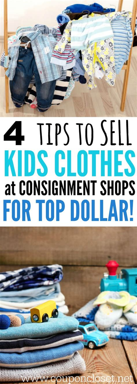 best selling consignment items archives 28 images