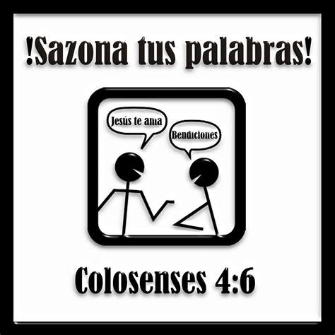 imagenes biblicas en blanco y negro sazona tus palabras blanco y negro logos cristianos