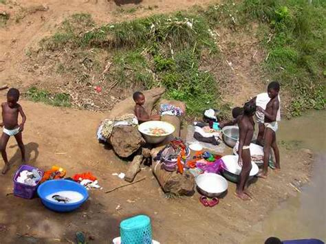 banca popolare di sondrio seregno gsa33tg gsa gruppo solidariet 224 africa volontariato