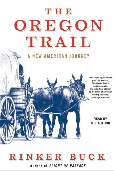 libro the road to little libro fm the oregon trail audiobook