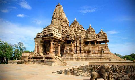 imagenes sorprendentes de la india los templos er 243 ticos de la india khajuraho