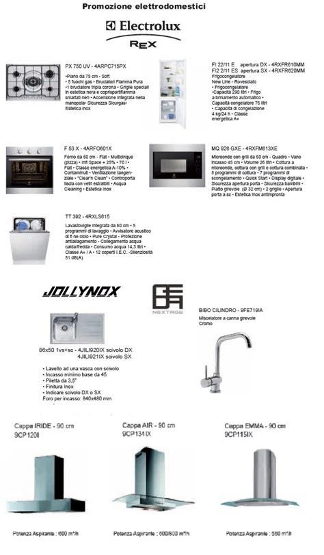 cucine rex promozione 2014 cucina rex cucine a prezzi scontati