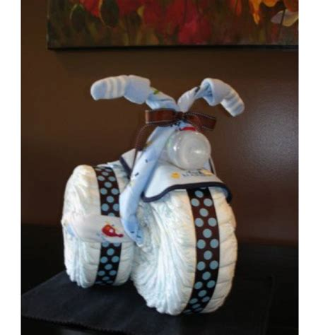 Motorcycle Baby Shower Gift by Baby Shower Motorcycle Gift Ideas