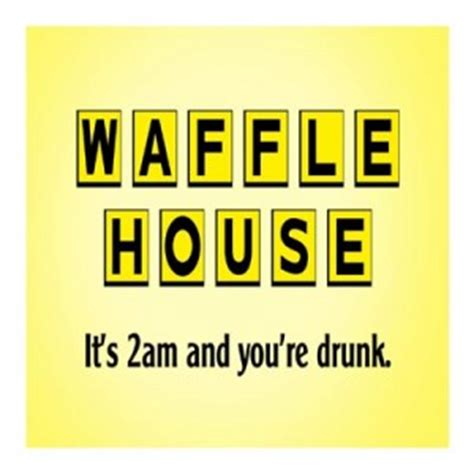 waffle house application waffle house application careers apply now