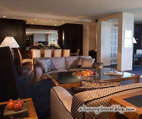 pueblo bonito sunset executive suite floor plan suite of the week the presidential suite dan tel aviv hotel israel a luxury travel