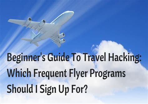 flight plan the travel hacker s guide to free world travel getting paid on the road books beginner guide to travel hacking which frequent flyer