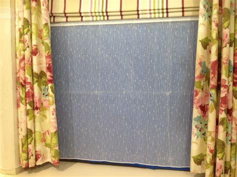 3 meter drop curtains net curtains tt628 40 quot drop shoplinens ie
