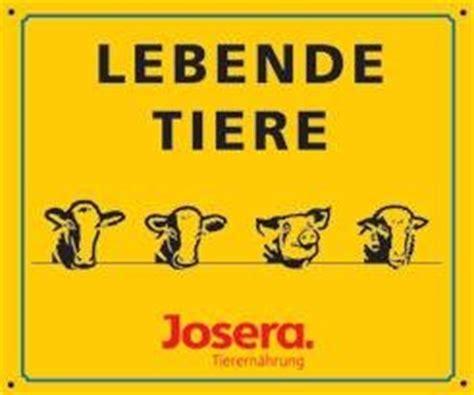 Aufkleber Lebende Tiere by Aufkleber Josera Lebende Tiere De Haustier