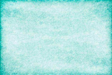 seafoam green background pin seafoam background backgrounds on