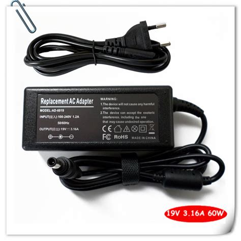 samsung qx410 charger ac adapter power supply cord for samsung qx410 qx410 s02us