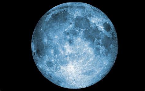 imagenes raras de la luna la realidad perdida once cosas que la nasa descubri 243