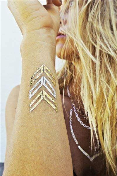 henna tattoos los angeles flash tattoos flash tattoos los angeles beverly