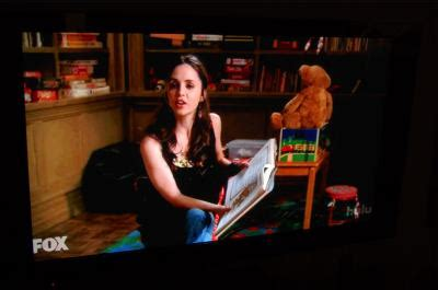 dollhouse hulu atlona hdpix displays on hdtv in 720p the