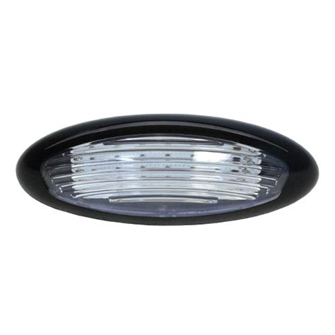 rv led light rv led porch light itc rv