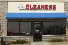 Tom Moy Cottage Grove Mn by Cottage Grove Mn Cleaner St Croix Cleaners
