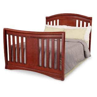 Baby Crib Sears by Delta Children Elite 4 In 1 Crib Cabernet Baby