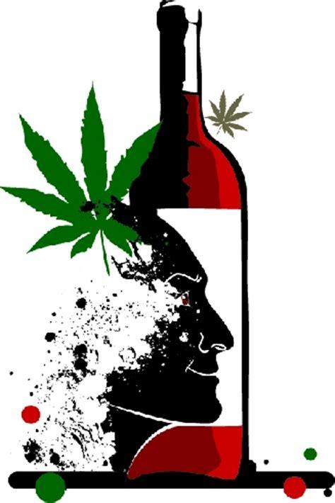imagenes impactantes sobre adicciones adicciones neurotransmisores y mercado nexos