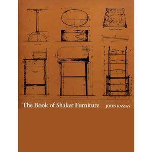 Shaker Furniture Plans by Pdf Diy Shaker Furniture Plans Book Shelf Design