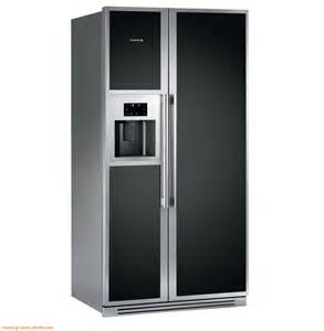 American Fridge Freezer No Plumbing by Lg American Fridge Freezer And Water No Plumbing