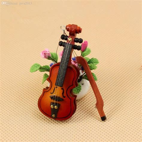 house music instruments dolls house musical instruments 28 images dolls house musical instruments diy