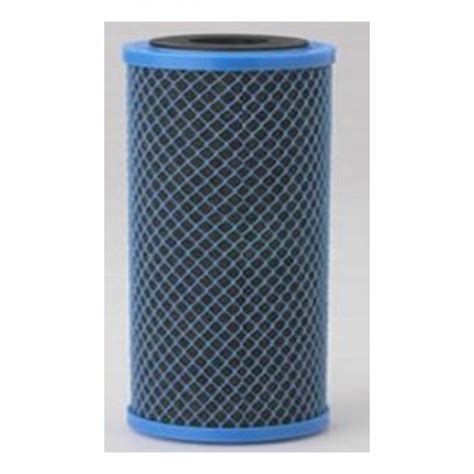 Cathridge Filter Air 10 pentek floplus 10bb replacement water filter cartridge
