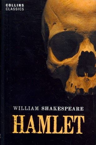 libro hamlet libros en la eternidad rese 241 a hamlet de william shakespeare