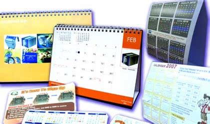Cheap Calendar Printing India 50 Beautiful And Attractive Calendar Design With Psd 2013