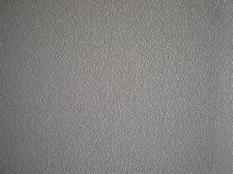 photoshop pattern plastic plastic material texture plastic download photo plastic