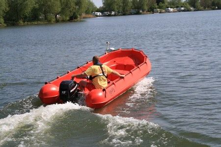 craigslist inflatable boats whaly 435 plastic boat rib in glasgow and ready to go