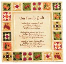 10 images about quilt poems on my custom