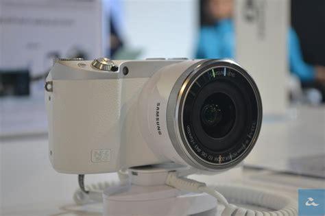 Samsung Nx500 Malaysia samsung diura ura akan menamatkan perniagaan kamera digital amanz