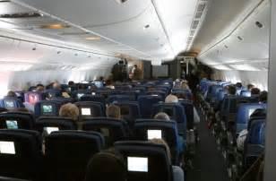american airlines plans de cabine seatmaestro fr
